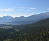 featured image Rocky mountain high