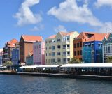 featured image Willemstad