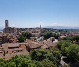 featured image Perugia